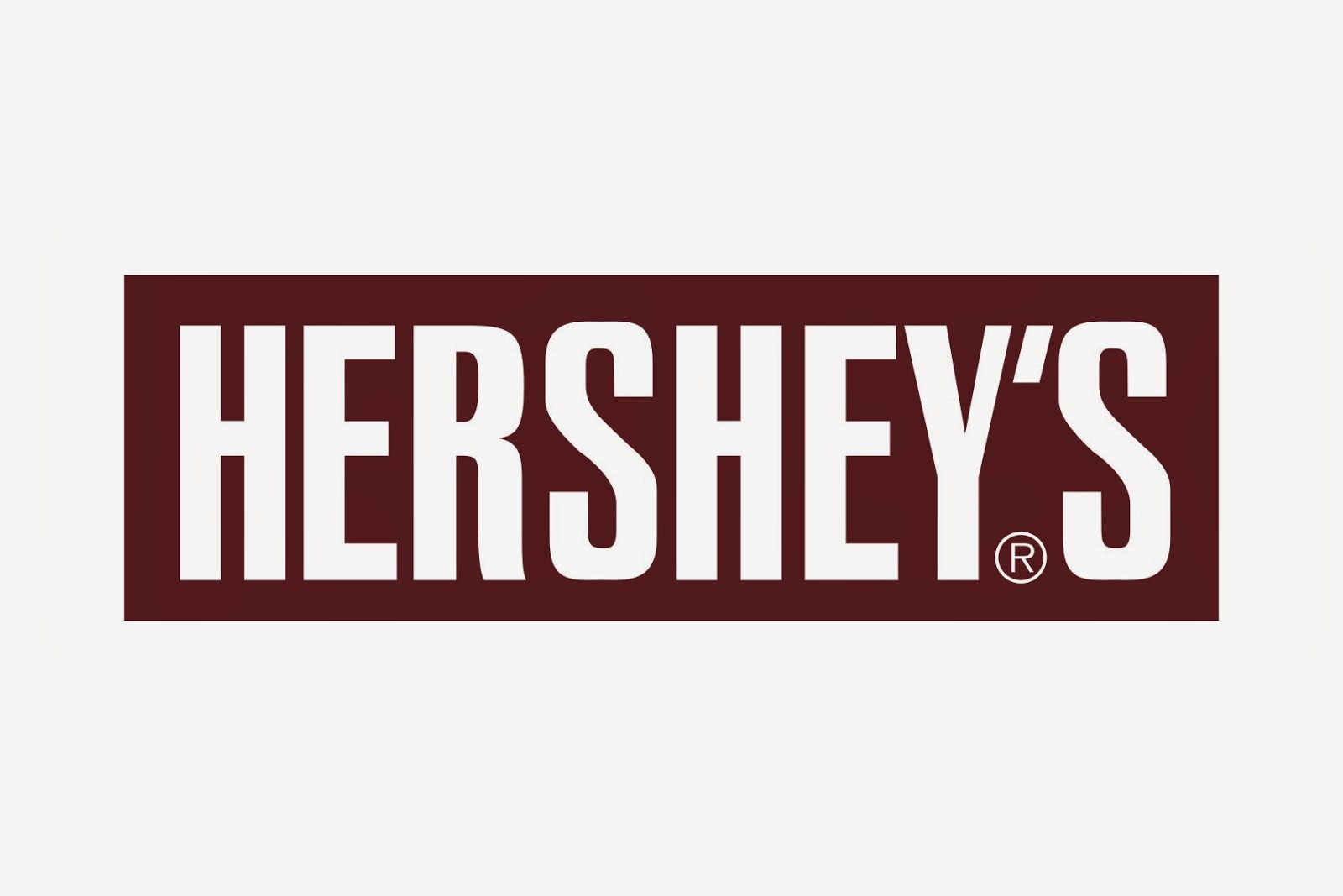 Hershey Car Show >> Hersheys Logo | Car Interior Design