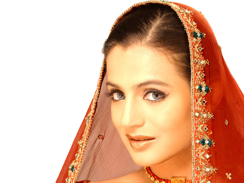 Amisha patel bollywood actress name for Patel name meaning