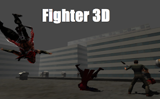 hack_fighter_3d_god_mode