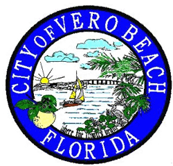 The City of Vero Beach