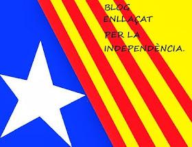 Via cap a la independència