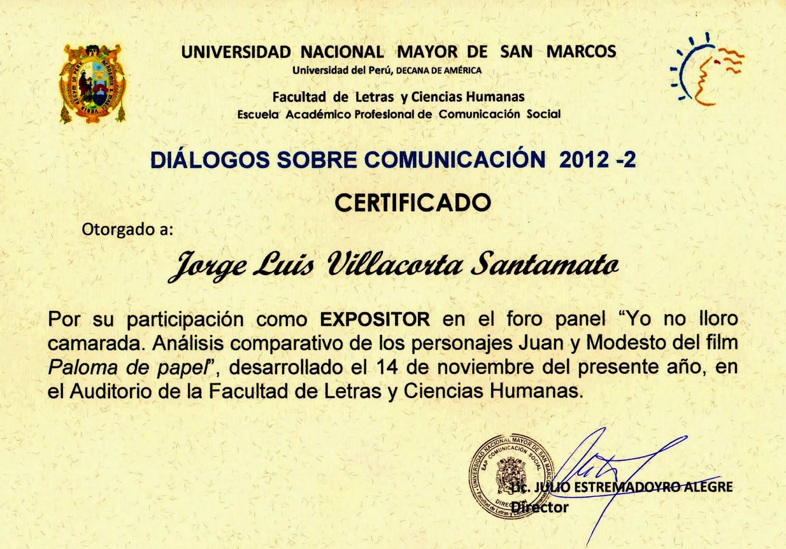 Hermosa Marcos De Certificados Mayor Motivo - Ideas Personalizadas ...