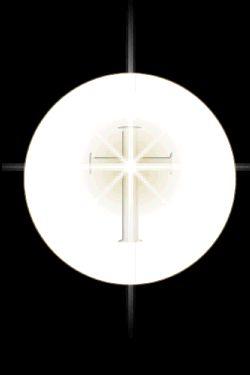 SOLEMNIDAD DEL SANT  SIMO CUERPO Y SANGRE DE CRISTO DOMINGO 2 DE JUNIO