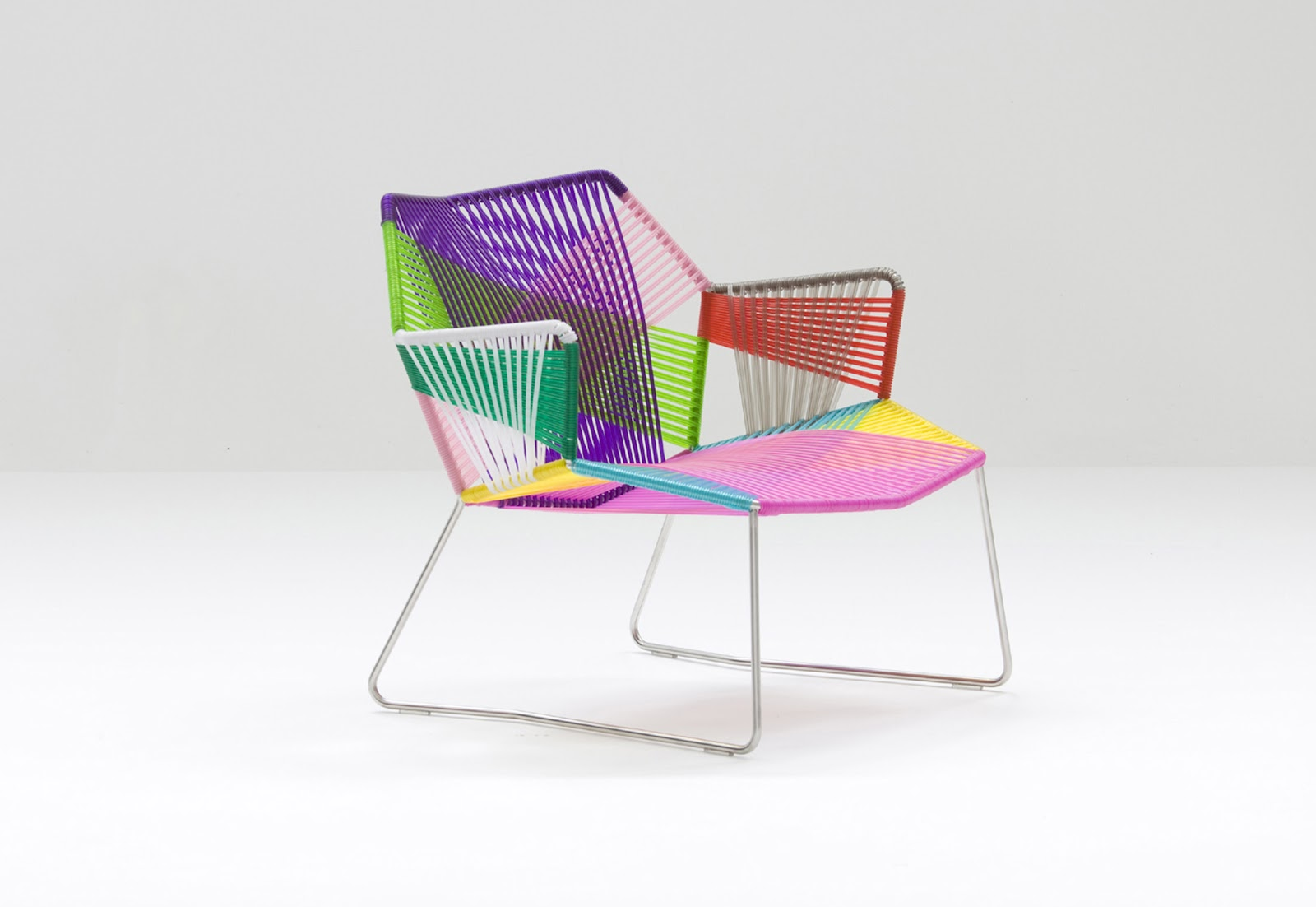Wonderful Designer Furniture   Blogger