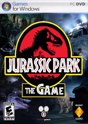Jurassic World : le jeu dans l App Store - iTunes - Apple