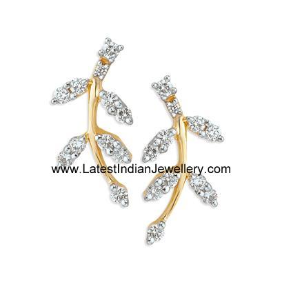 this blogthis share to twitter share to facebook tags diamond earrings
