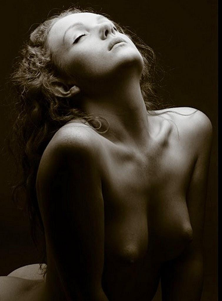 fotografía-artística-del-desnudo-femenino