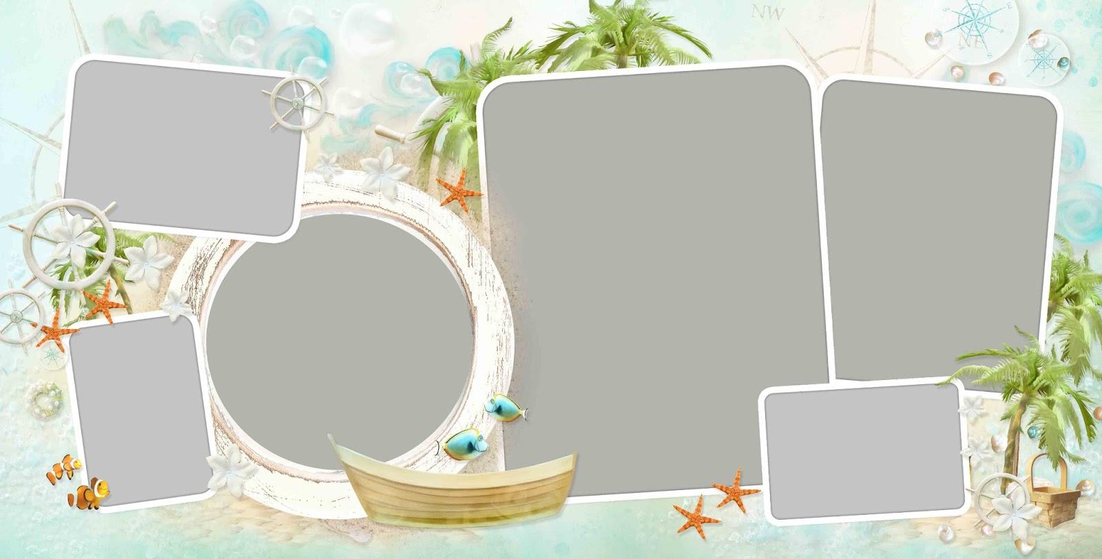 Коста рика фото пляжей