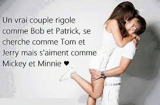 poemes-damour.net, vous proposez sublimes poèmes d'amour pour suspendre l'homme d'amour .