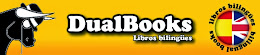 Audiolibros Bilingües (GRATIS!)