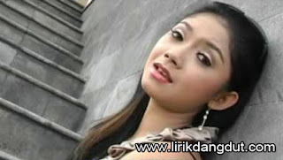 Ratna Antika - Dont Worry OM Denista
