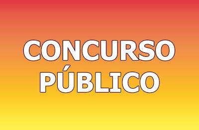 SECRETARIA DE EDUCAÇÃO DO ESTADO DO ACRE ABRE CONCURSO PARA PROFESSORES