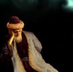 Jalal ad Din Rumi