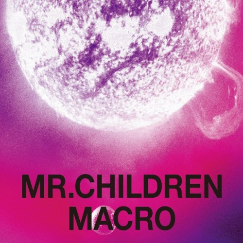 Mr.Childrenの画像 p1_29