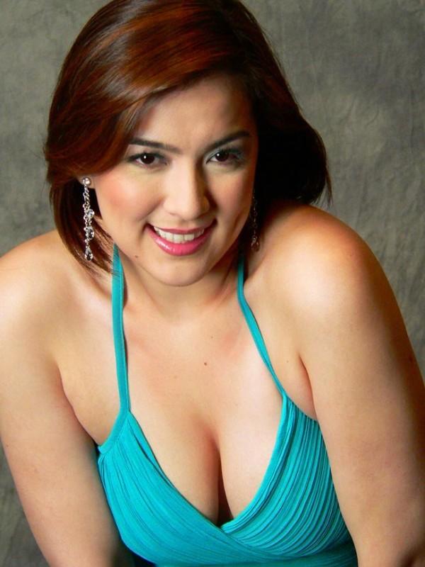 Filipino porn films