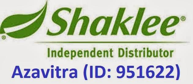 ..::Shaklee::..