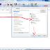 Cara menggunakan software ULTRA MAILER VERSI 3.5