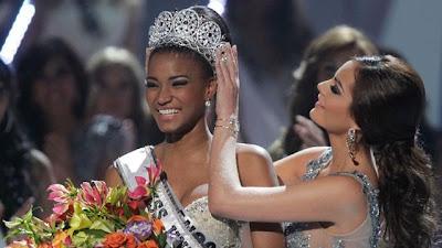 Miss Angola 2011,Miss Universe 2011,ximena navarrete