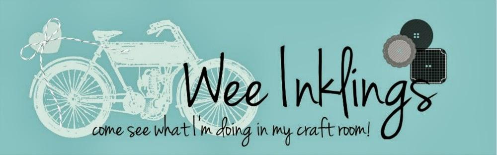 wee inklings