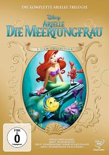 http://www.amazon.de/Arielle-die-Meerjungfrau-Trilogie-DVDs/dp/B00DE5VSSG/ref=sr_1_3?ie=UTF8&qid=1398595741&sr=8-3&keywords=Arielle+die+Meerjungfrau