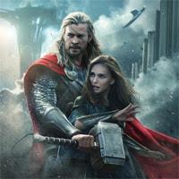Nuevo tráiler extendido en V.O. de Thor: El Mundo Oscuro