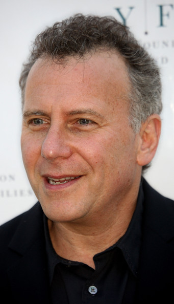 Paul Reiser @ Helium Comedy Club Portland