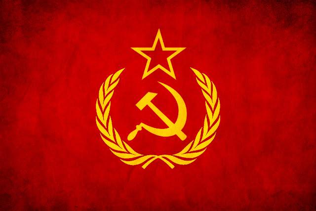 Imag Bandera de Union Sovietica.jpg