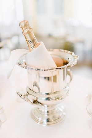 champagne-photo-pasha-belman