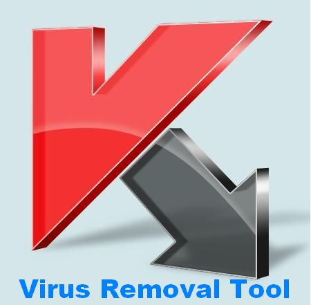 تحميل برنامج حذف الفيروسات Kaspersky Virus Removal Tool 11.0.0.1245 [15.04.2012]