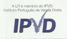 CERTIFICADO IPVD