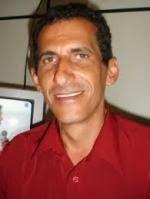 PARCEIROS RBN Carlos Barbosa