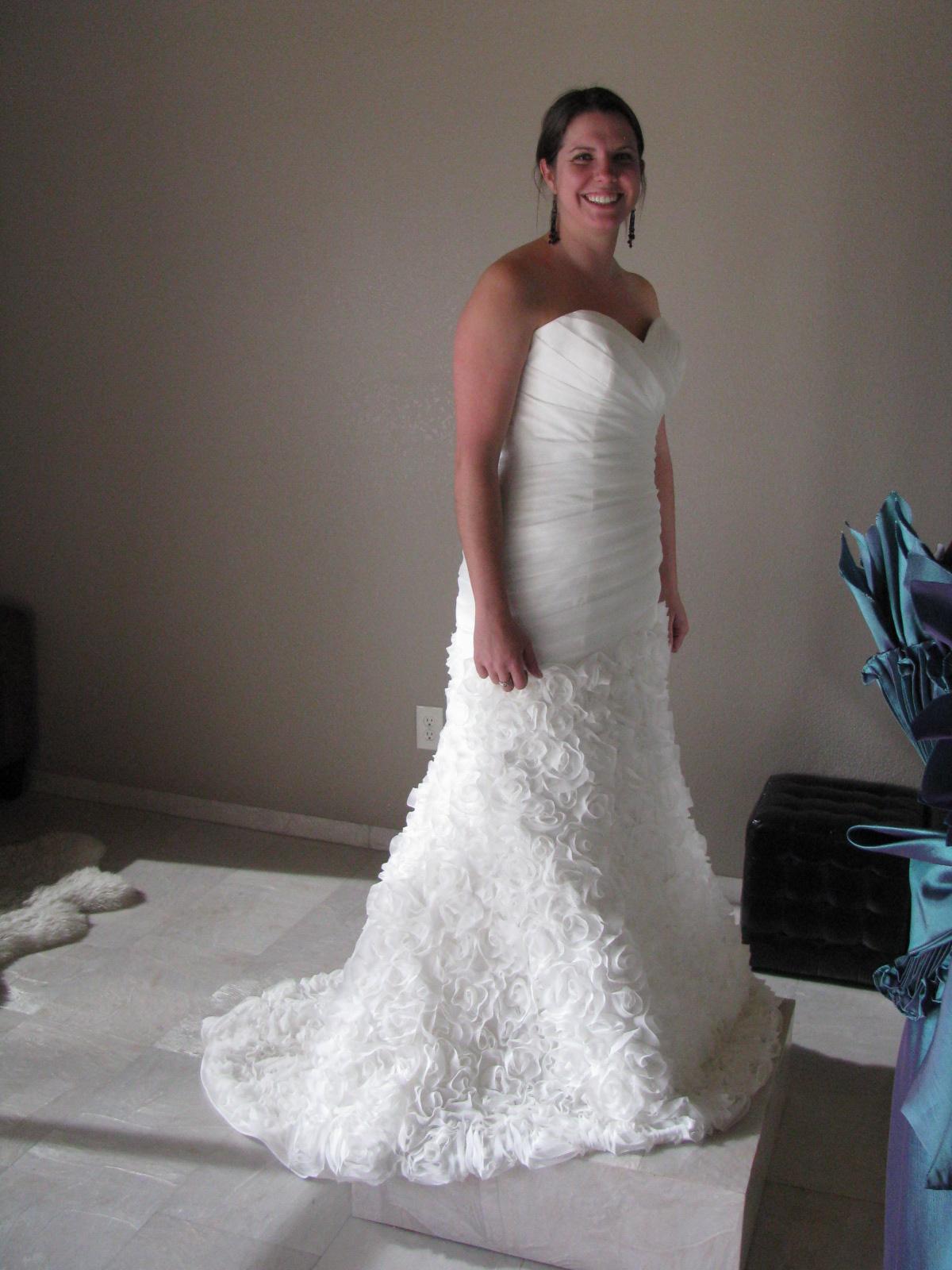 Big Boobs Wedding Dress Hot Girls Wallpaper