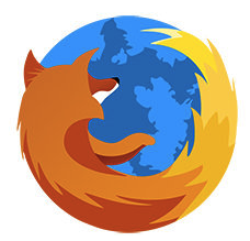 Firefox 43.0 Free Download