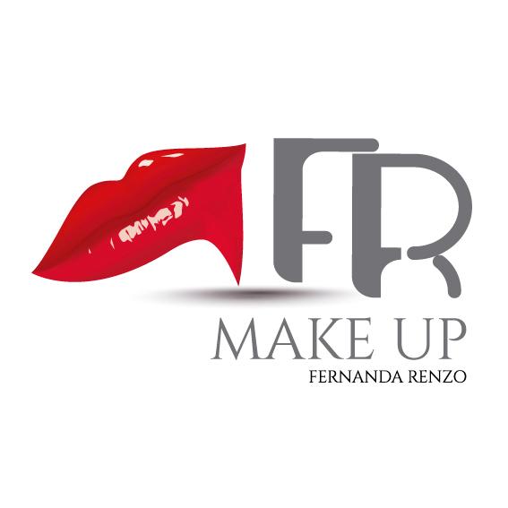 Fernanda Renzo