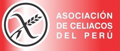 Asociación de Celiacos del Perú