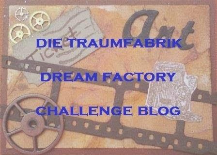 Challenge ,,Filmtitel,,