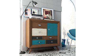 http://www.portobellostreet.es/mueble/51068/Aparador-vintage-Vinnans