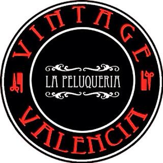 Taninoplastia en peluquer a vintage valencia new purplestyle - Vintage valencia ...