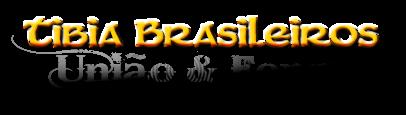 http://2.bp.blogspot.com/-ru4L395q-Zs/UjhOdF675cI/AAAAAAAAALg/5nmUOQlraiU/s1600/Logo%2BTibia%2BBrasileiros.png