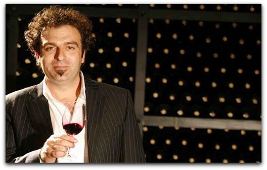 Excelentes puntajes de Stephen Tanzer para los vinos Argentinos