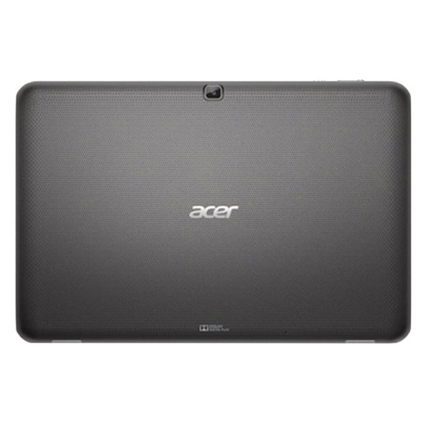 Acer Iconia Tablet A701