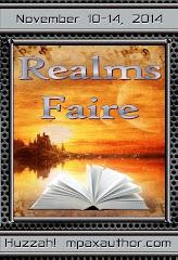 2014 Realms Faire