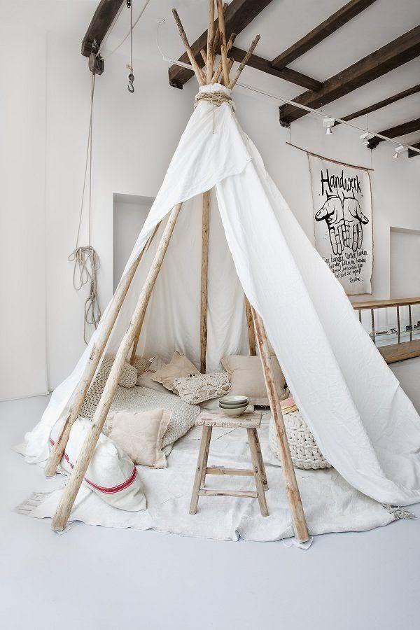 http://www.vosgesparis.com/2012/04/welcome-to-wonderful-world-of-sukha.html http://www.pinterest.com/pin/395753885978292345/
