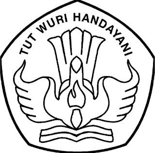 tut, wuri, handayani, tut wuri handayani, tutwurihandayani, logo, logo tut wuri handayani