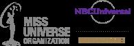 Org. Miss Universe: No hay fecha ni lugar para el Miss Universe 2012