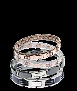 Gelang Kesehatan Tiens, Tiens TI Energy Bracelet