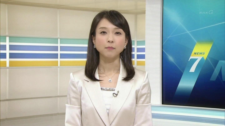 NHKニュース7 - NHK