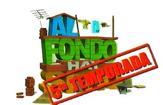 AFHS5