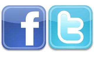 Las mujeres son más cautas a la hora de compartir información en redes sociales como Facebook y Twitter que los hombres. Un estudio demuestra que estos últimos son más propensos a caer en engaños y robos de datos en estas redes sociales mientras que las mujeres son más reticentes a compartir información o aceptar solicitudes de amistad con personas desconocidas. Así lo demuestra una encuesta realizada por la compañía BitDefender a 1.649 hombres y mujeres de Reino Unido y Estados Unidos. Según esta encuesta, los hombres están más predispuestos que las mujeres a aceptar solicitudes de amistad de desconocidos, compartir