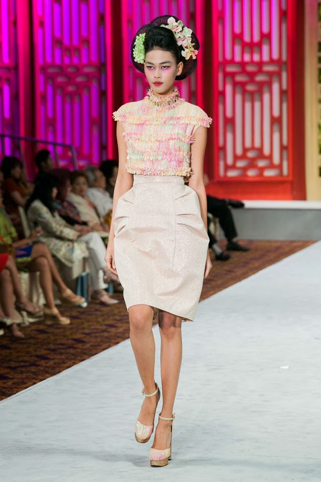 Fashion Couture Magazine Couture Fashion Week Shows